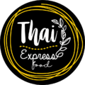 Thai Express Food
